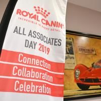Royal Canin - Venue Hire Conference Somerset