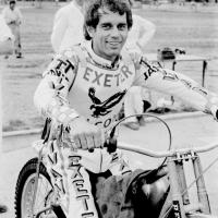 Ivan Mauger OBE MBE 1939 - 2018