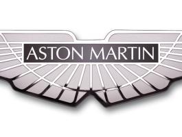 Aston Martin V8 Convertible under the Spotlight