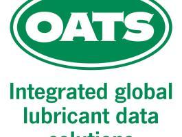OATS Ltd holds conference at Haynes International Motor Museum