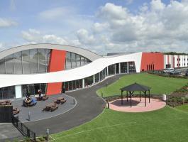 Free Entry for Carers - Haynes International Motor Museum