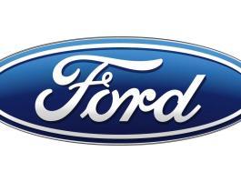 Ford Granada Mk II is 40