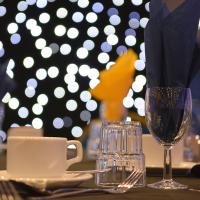 Conferences and Meetings, venue for private events in Somerset