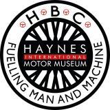 Haynes Breakfast Club