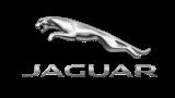Jaguar logo for venue hire at Haynes International Motor Museum