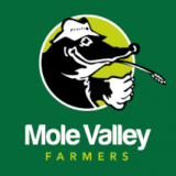 Mole Valley Farmers hold conference at Haynes International Motor Museum